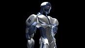 Proyecto Robot para escuela-robot20002.jpg
