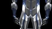 Proyecto Robot para escuela-robot20004.jpg