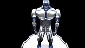 Proyecto Robot para escuela-robot20005.jpg