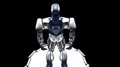 Proyecto Robot para escuela-robot20006.jpg