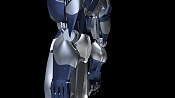 Proyecto Robot para escuela-robot20007.jpg