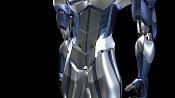 Proyecto Robot para escuela-robot20008.jpg