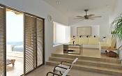 interior master suite-master_03.jpg
