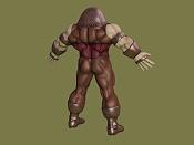 el Juggernaut-jugg-trasera2.jpg