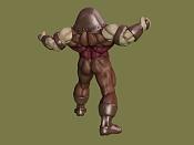 el Juggernaut-pose2.jpg
