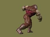 el Juggernaut-pose4.jpg