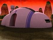 Dragonball capsula n°1-casa-goku-94.jpg