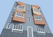 Fachada e interior-fachada-max-8-vray-1.09.jpg
