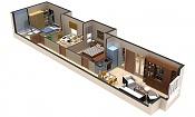 Fachada e interior-interior-max-9-vray-1.5-rc3.jpg