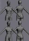 Pose Femenina-malla2.jpg