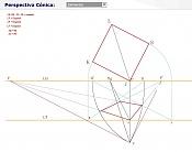 Dibujo artistico - El Pastelista-conica2puntos1-copy.jpg