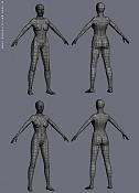 Pose Femenina-malla_135.jpg