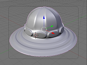 Tun-tun activity-sombrero.png