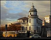 Old house in Santiago-ohis_1024.jpg