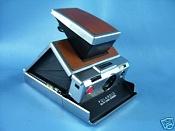 Polaroid:  donde -77d6_1.jpg