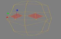 Modelado de una cabeza en XSI-mc2.jpg
