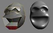 Modelado de una cabeza en XSI-mc3.jpg