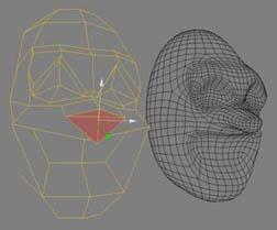 Modelado de una cabeza en XSI-mc4.jpg