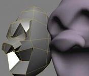 Modelado de una cabeza en XSI-mc5.jpg