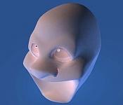 Modelado de una cabeza en XSI-mc6.jpg