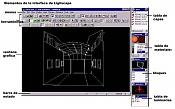 Introduccion a LightScape-lightscape.jpg
