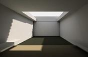 Introduccion a LightScape-ligthscape8.jpg