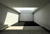 Introduccion a LightScape-lightscape9.jpg