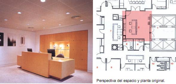 Introduccion luz artificial-1.jpg