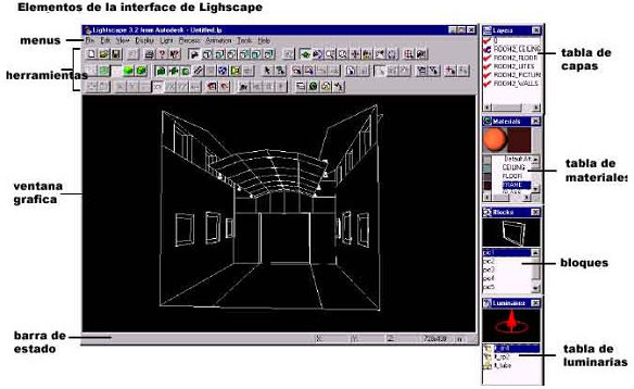 Introduccion luz artificial-4.jpg