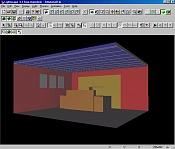 Introduccion luz artificial-5.jpg
