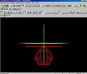 Introduccion luz artificial-8.jpg