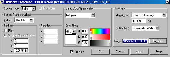 Introduccion luz artificial-9.jpg