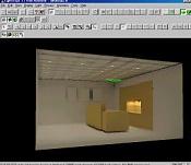 Introduccion luz artificial-10.jpg