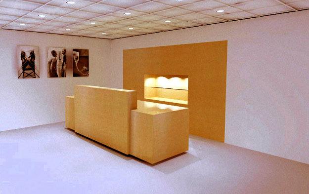 Introduccion luz artificial-12.jpg