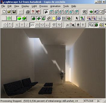 Interior de luz natural-10.jpg