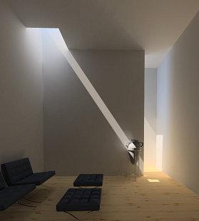 Interior de luz natural-12.jpg