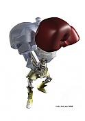 Rocky Bot-rocky-bot_foro.jpg