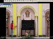 Rectificacion de Fotos Rapida-5.jpg