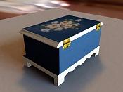 WIP, caja de te-caja-de-te3.jpg