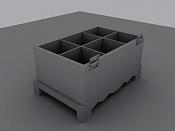 WIP, caja de te-caja-de-te.jpg