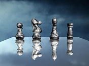 ajedrez-chess.jpg