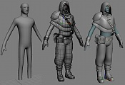 personajes randomicos-wire.jpg
