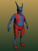 personajes randomicos-dimoniwired06.jpg