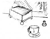 WIP, caja de te-boceto-caja-te.jpg