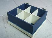 WIP, caja de te-pic_0129.jpg