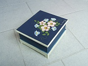 WIP, caja de te-pic_0128.jpg