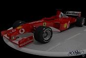 Ferrari f2002-comp_final_v02_firma.jpg.jpg