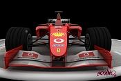 Ferrari f2002-comp_final_v03.jpg.jpg