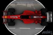 Ferrari f2002-comp_final_v04_firma.jpg.jpg