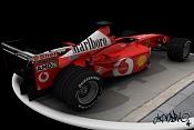 Ferrari f2002-comp_final_v05_firma.jpg.jpg